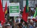 Sobre a decisão do ECOFIN e as chantagens da União Europeia contra Portugal