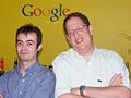 Google Brasil se recusa a fornecer dados de criminosos
