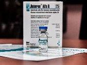 Biotecnologia, prevenção e vacina: as armas de Cuba para enfrentar a covid-19