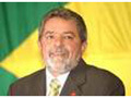 Lula: Pinochet simbolizou  período sombrio  na história da América do Sul