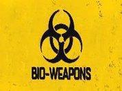 Armas Biológicas: Uma Visão Geral, Útil e Oportuna, Baseada em Factos