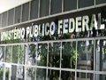 Supersalário de procurador pode chegar a R$ 120 mil por mês