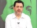 O PT está traçando uma política de autoliquidação , diz presidente do PCO