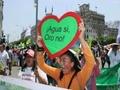 Uso da Amazônia e de outras florestas como  moeda  é tema-chave para Brasil na Conferência do Clima
