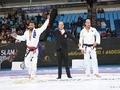 Jiu-Jitsu World Tour Rio de Janeiro