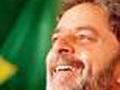 Brasil: Análise económica do Governo de Lula