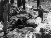 Deir Yassin: uma aldeia massacrada pelo sionismo em 1948