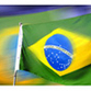 Brasil: Um convite a aventuras