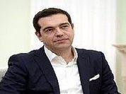A vergonha, a cólera e a traição de Tsipras