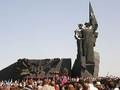 Na contracorrente: As Repúblicas Populares de Donetsk e Lugansk