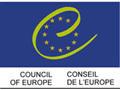 Para uma Europa Unida sem linhas divisórias