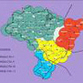 Brasil: Controle aéreo normalizado
