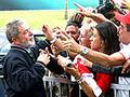 Lula pagará multa por propaganda eleitoral antecipada