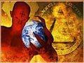 Assassinos! Criminosos de guerra Cameron, Obama e Sarkozy lançam ataque terrorista