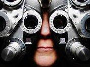 Os Verdes, Optometristas