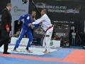 Abu Dhabi Grand Slam® Jiu-Jitsu World Tour Rio de Janeiro