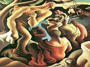 A recolonização da América Latina: O grande saque imperial