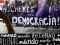 Aos eleitores do capitão Jair Messias Bolsonaro