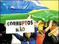 A reeleição dos corruptos