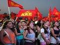 A Aliança Popular: o programa e a estratégia dos comunistas gregos