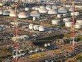 Petrobrás: Setenta anos de sucessos no lixo