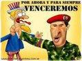 Uma América Latina mais independente dos EUA e o legado de Chávez