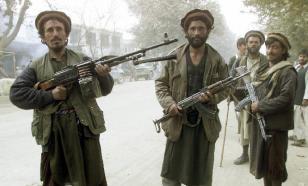 Talibã 2021: um novo capítulo geopolítico?