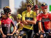 Tour de France vai se realizar na data?