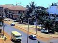 Bissau livre de minas