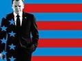 Em qual  presidente  americano você vota?