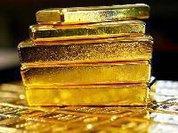 Corte de Apelações do Reino Unido decide sobre o ouro da Venezuela