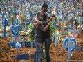 O Primeiro Ano da Pandemia: A Destruição do Brasil como Nação