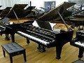 Pianista Linda Bustani lança canal no YouTube