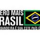Mais Brasil?