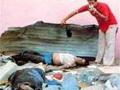 Médio Oriente: Líbano avisa militantes; Israel quebra cessar-fogo