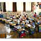G-8 aceita investir recursos da dívida externa em educação, diz Haddad
