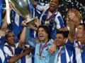 FC Porto começa bem