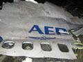 Queda do Boeing em Perm : As autoridades descartam a versão de um atentado terrorista