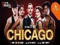 Musical CHICAGO estreia no Teatro da Trindade INATEL a 11 de Setembro