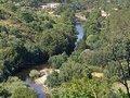 Rio Alva – Vale das Botas - Os Verdes Questionam Construção de Mini-Hídrica no rio Alva