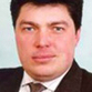 Iraque: Sequestro de diplomatas russos