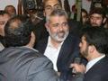 Primeiro-ministro palesteniano com  $ 35 milhões nas malas detido na fronteira