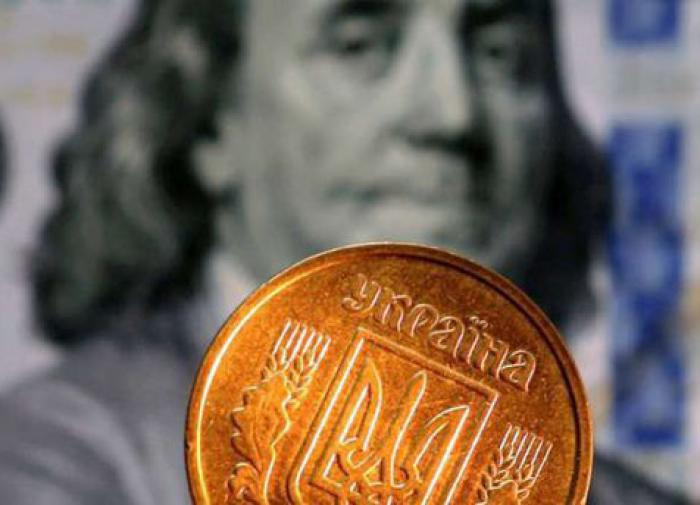 A Rússia recebeu US $ 18 bilhões do FMI. E não está claro o que fazer com eles