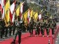 Hezbollah responde a Obama