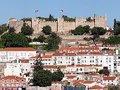 Portugal entra pela primeira vez no grupo de países onde melhor se fala inglês