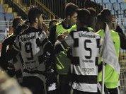 XV Vence Ituano pela Copa Paulista, e Lidera Grupo