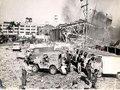 A firmeza de Cuba diante dos senhores da guerra