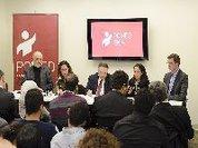"""Assassinato de Khashoggi: """"Dupla Moral na Política dos EUA"""", Diz Kiriakou"""