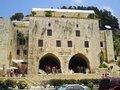 Grand Liban : A grande mentira francesa