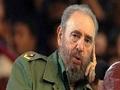 Amplo programa de atividades em Nicarágua em tributo a Fidel Castro